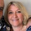 Zuma Beach Malibu in Covid Times