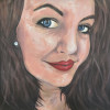 Picture of Rachael Grundy