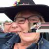 Picture of Lynda Wearn