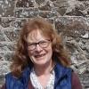 Picture of Sue Lucas