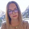 Picture of Józefina Wandfluh