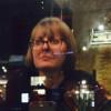 Picture of Deborah Masters